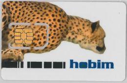 PHONE CARD-TURCHIA (E47.50.7 - Turchia