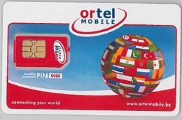 SIM CARD NON ACTIVEBELGIO (E47.22.8 - Bélgica