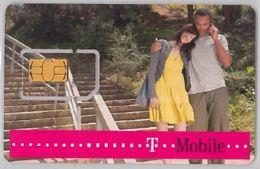 SIM CARD NON ACTIVEGERMANIA (E47.23.5 - Cellulari, Carte Prepagate E Ricariche