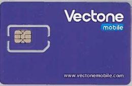 SIM CARD NON ACTIVEITALIA (E47.18.2 - Schede GSM, Prepagate & Ricariche