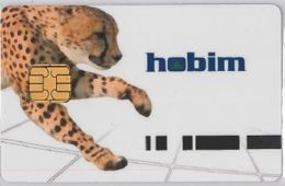 SIM CARD NOT ACTIVE-TURCHIA (E47.49.7 - Turchia