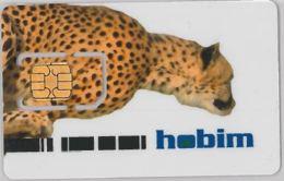 SIM CARD NOT ACTIVE-TURCHIA (E47.50.5 - Turchia