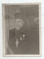 A Priest Lk313-239 - Persone Anonimi