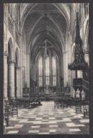 105225/ LIEGE, Cathédrale Saint-Paul, Grande Nef - Luik