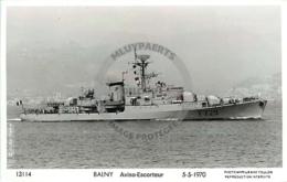 /!\ 1373 - Lot De 41 CPA/CPSM - Marine De Guerre - Bateaux Divers - Guerra