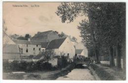 Villers La Ville - La Dyle - Ed. Beyens - Pas Courante - Villers-la-Ville