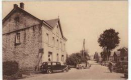 Libin - Hôtel Duchêne Joris - Nels - RARE - Excellent état - Libin