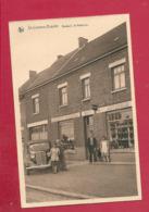C.P. Sint-Lievens-Esse  =  Bakkerij St-ANTONIUS - Herzele