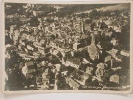 Bad Kissingen - Bad Kissingen