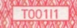 ! 10 Euro, T001I1, Money, Geldschein, Banknote TA0005597581, Mario Draghi, EZB, ECB, Europäische Zentralbank - 10 Euro