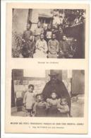 Enfants Chinois - Chine