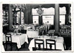 Namur - Grand Hotel De Flandre - Place De La Gare - Namur