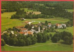 Bad Reichenhall, Marzoll, Schlossberghof - Bad Reichenhall