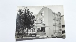Rivarrurra  Di Rimini Hotel Coramia - Rimini