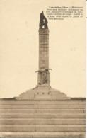 LONCIN-lez-Liège - Monument élevé Aux Vaillants Défenseurs Du Fort - N'a Pas Circulé - Edition Desaix - Liège