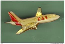 AVION *** EAS *** 1050 - Avions