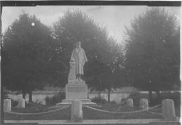 JOINVILLE HAUTE MARNE PHOTO ORIGINALE 8.50 X 6 CM - Places