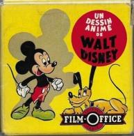 Donald Olé Olé ! - Un Dessin Animé De Walt Disney - Film  8mm - Bobines De Films: 35mm - 16mm - 9,5+8+S8mm