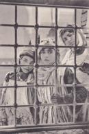 Algérie - Scènes Et Types - Zorah, Aïcha, Fatma - Plaatsen