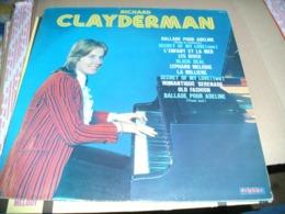 Richard Clayderman - Instrumental