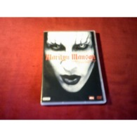 MARILYN MANSON  ° GUNS GOD AND GOVERNMENT WORLD TOUR - Concert & Music