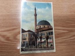 Postcard - Macedonia, Bitola, Bitolj     (27788) - Macedonia