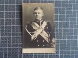 11.540) Portugal Monarquia Principe D. Luis Filipe /defeitos - Familias Reales