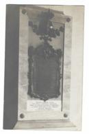 838 - SCUOLE ISPETTORATO ARTIGLIERIA 1910 CIRCA - Monumenti Ai Caduti