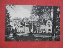 Salesian School Goshen    New York    Ref 3627 - Autres