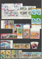 Indonesia,Combined Lot Of Stamps, MNH** Excellent Condition - Indonesien