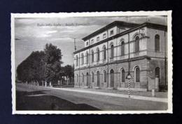 Isola Della Scala - Verona