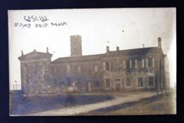 Caselle ( Isola Della Scala ) - Verona