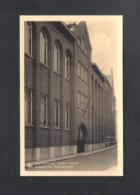 HAMME - GESTICHT ST. JOZEF - VOORGEVEL KERKSTRAAT - NELS   (12.805) - Hamme
