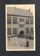 HAMME - GESTICHT ST. JOZEF - GEDEELTE DER SCHOOLGEBOUWEN - NELS   (12.806) - Hamme