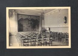 HAMME - GESTICHT ST. JOZEF - FEESTZAAL - NELS   (12.814) - Hamme