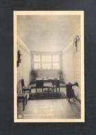 HAMME - GESTICHT ST. JOZEF - SCHOOLBUREEL - NELS   (12.815) - Hamme
