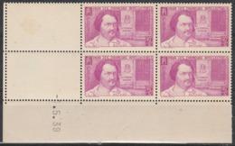 438** 90+10 BALZAC - CD 1.5.39 - 1930-1939