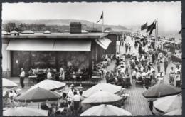 """Deauville - Calvados - Bar """"Le Ciro's"""" - Deauville"""