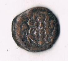 ONBEKENDE MUNT /6778/ - Monnaies