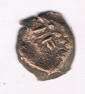 ONBEKENDE MUNT /6779/ - Monnaies