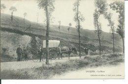 Licques- Le Mont - Autres Communes