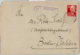 52123367 - Bomsdorf , Elster - Ohne Zuordnung