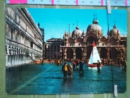 KOV 1-19 - VENEZIA, - Venezia