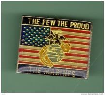MILITAIRE *** USA N°2 *** 1050 - Militaria