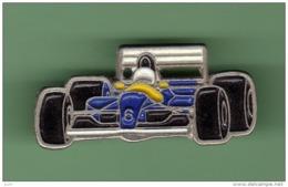 F1 WILLIAMS *** 1050 - Automobile - F1