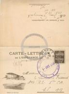 /!\ 1374 - Lot De 23 CPA Guerre 14-18 - Franchise Militaire - Guerra 1914-18