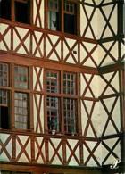 64 - Pyrénées Atlantiques - Pays Basque - Carte Prestige Pays Basque - Maison Basque - Carte Neuve - Voir Scans Recto-Ve - Autres Communes