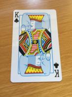 Hotelkarte Room Key Keycard Clef De Hotel Tarjeta Hotel  FALLSVIEW NIAGARA - Télécartes