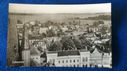 Schwerin Germany - Schwerin