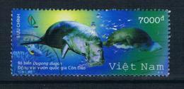 Vietnam 2007 Mi.Nr. ? Gestempelt - Vietnam